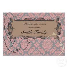 #thankyoucards #thankyou #weddings #kreatr