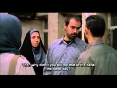 ▶ A Separation (full movie 2011 | eng sub) - YouTube
