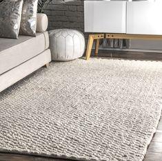 Chevron Area Rugs, Area Rugs For Sale, Soothing Colors, Rugs Usa, Grey Carpet, Brown Carpet, Orange Carpet, Modern Carpet, Vinyl Flooring