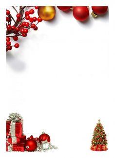 Decoration De Menu De Noel.Cartes Menu Etiquettes Noel 1 Images Menu Et Noel