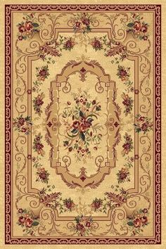 Versace Rug Rugs Carpets Tapestry Teppich Dywany