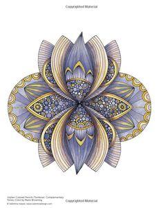 Design from, Design Original\'s, \