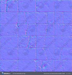 Textures.com - 3DScans0063