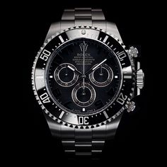 2015-Rolex-Daytona-black-watch.jpg 1,600×1,600 pixels
