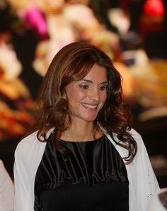 Jan. 2009, Turkey