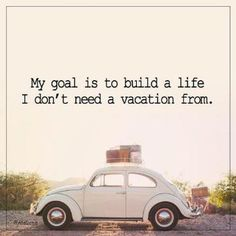 Best motivational quotes - Positive Quotes About Life The Words, Positive Quotes, Motivational Quotes, Inspirational Quotes, Great Quotes, Quotes To Live By, Quotes On Goals, Be Awesome Quotes, Daily Quotes