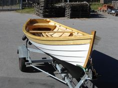 Rowing. à l'aviron. 2 on Pinterest   Rowing, Boats and Wooden Boats