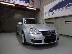 VW Golf Variant #ALBLeasing Vw Golf Variant, Vehicles, Autos, Car, Vehicle, Tools
