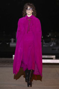 Wanda Nylon Ready To Wear Spring Summer 2017 Paris