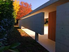 Pool pavilion-2015 : Mario Tessarollo Architect and Designer