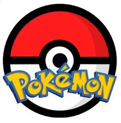 Tutorial - Como Instalar o Addon Pokemon Kodi Pokemon Room, Pokemon Fan, Pokemon Birthday, Pokemon Party, 6th Birthday Parties, Boy Birthday, Pokemon Printables, Adventure Games, Drawing For Kids