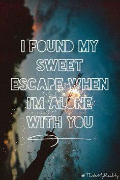 Disconnected- 5 Seconds of Summer 5sos Quotes, Song Lyric Quotes, Music Quotes, Cute Quotes, Lyrics Tumblr, 5sos Lyrics, Quote Backgrounds, Background Quotes, 5 Seconds Of Summer Lyrics
