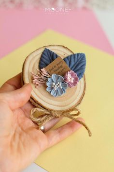 Set of 10 Rustic Wedding Favors for guests, Wood Slices Gifts with flowers and personalized tags, Blush Wedding Favors, Custom Favors Set of 10 Rustic Wedding Gifts for guests Wood Slices Gifts Wedding Favors And Gifts, Cheap Wedding Gifts, Rustic Wedding Gifts, Beach Wedding Favors, Wedding Favor Tags, Personalized Wedding, Party Favors, Personalized Tags, Wedding Cakes