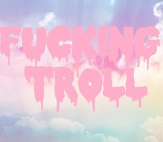 """Someone was curious on how the """"troll got the man""""? and apparently i was the troll. So I find this humorous Burning Bridges, Summer Barbecue, Gifts For Photographers, Camping Gifts, Photo Checks, Favorite Words, Practical Gifts, Best Memories, Taking Pictures"""