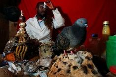 Herbalist Healer + Love (Spell caster) @{+27780597608} Sheikh Latif in Johannesburg, Canada, USA, Australia,Singapore,Malaysia,Thailand. This is the solution you've been looking for a long time now here it is at the best of time. You can contact the Sheikh Latif with the solution to all relationship problems and master spell caster for the following:  (1) If you want your ex back.  (2) if you always have bad dreams.  (3) You want to be promoted in your office.  (4) You want women/men to run