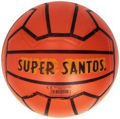 PALLONE SUPERSANTOS Il pallone più famoso del mondo il super santos lo puoi acquistare qui da noi