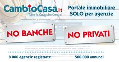 http://www.cambiocasa.it
