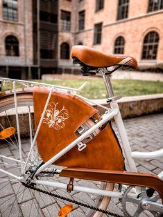 Egyszerűen és gyorsan felrakható tépőzáras szoknyavédő - kabátvédő.Védi a szoknyádat és a  kabátodat az esőtől,sártól,portól. Baby Strollers, Bike, Classic, Vintage, Baby Prams, Bicycle, Derby, Prams, Bicycles