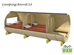Znalezione obrazy dla zapytania sauna-badetonne projekt