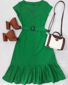 Swans Style is the top online fashion store for women. Shop sexy club dresses, jeans, shoes, bodysuits, skirts and more. Stylish Dresses, Simple Dresses, Cute Dresses, Beautiful Dresses, Casual Dresses, Casual Outfits, Cute Outfits, Fashion Outfits, Summer Dresses