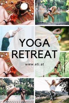 YOGA Retreat! Yoga am Roten Meer. Yoga für Anfänger & Fortgeschrittene. Yoga Urlaub! Yoga in Ägypten! Zeit für dich Entspannung pur in der Oase der Ruhe. Yoga ist die Quelle des inneren Friedens! Yoga im Urlaub. Yoga-Urlaub. Erlebnisurlaub. Erholungsurlaub. #yoga #entspannung #innerpeace #palance #urlaub #egypt #redsea #meer Yoga Retreat, Am Meer, Strand, Movie Posters, Movies, Annual Leave, Red Sea, Beautiful Hotels, Canary Islands