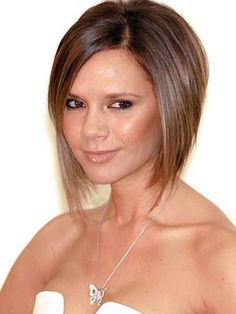 Google Image Result for http://www.bhairstyle.com/wp-content/uploads/2012/07/Celebrities-short-hairstyles-6.jpg