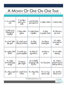 A_Month_of_One_on_One_Time_Calendar.jpg (2550×3300)