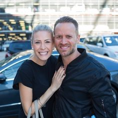 Jenn and Brian Johnson, from Bethel Music, Bethel Church - Redding - California. Blessed and precious people! Jenn Johnson, Hillsong Church, Redding California, Bethel Church, Bethel Music, Worship Leader, Powerful Women, Role Models, Christianity