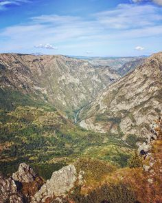 #mountains #mountaintop #mountainporn #mountainscape #mountainlove #mountain #mountaindew #landscape #landscapes #landscapelover #landscaping #nature #naturelover #picoftheday #awesome #travelawesome #wonderful_places #beautifuldestinations #myphotography #myphotos #naturephoto #nature_perfection #beautiful #panorama #czech #czechboy #montenegro #folowme #follow