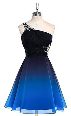 Cute Prom Dresses, Grad Dresses, Dance Dresses, Pretty Dresses, Homecoming Dresses, Beautiful Dresses, Elegant Dresses, Sexy Dresses, Prom Gowns