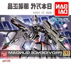27.90$  Watch now - https://alitems.com/g/1e8d114494b01f4c715516525dc3e8/?i=5&ulp=https%3A%2F%2Fwww.aliexpress.com%2Fitem%2FBANDAI-GUNDAM-Free-shipping-1-144-HG-SEED-R-13-Providence-GUNDAM-seed-gundam-model-Robot%2F32703354288.html - BANDAI GUNDAM Free shipping 1/144 HG SEED R 13 Providence GUNDAM seed gundam model Robot gunpla