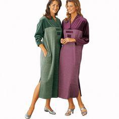 Robe d hotesse