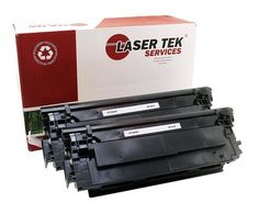2BK+1C+1Y+1 M 5 Pack CC530A CC531A CC532A CC533A Remanufactured Toner Cartridge Replacement for HP 304A for Color Laserjet CP2025 CP2025n CP2025dn CP2025x CM2320n CM2320fxi CM2320nf MFP Printer