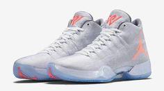 Air Jordan XX9  827175-160 size us 7 DS RARE #Jordan #BasketballShoes