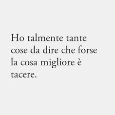Non mi spreco piùy Words Quotes, Sayings, Italian Quotes, Girl Facts, Oh My Love, My Mood, Note To Self, Tumblr, Deep Thoughts