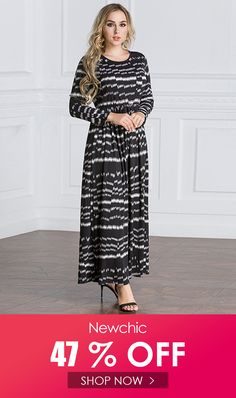 Vintage Women Muslim Print Patchwork Maxi Dresses is high-quality, see other cheap summer dresses on NewChic. Maxi Dress With Sleeves, Maxi Dresses, Cheap Summer Dresses, Middle East, Muslim, Vestidos Maxi, Vintage Ladies, Clothes For Women, Dress Fashion