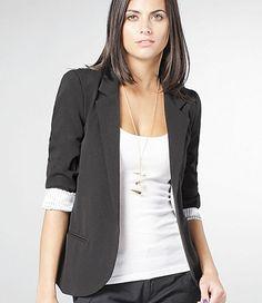 blazers mujer - Buscar con Google