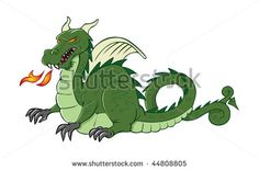 Dragon Wings Stock Photos, Images, & Pictures | Shutterstock