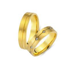 Βέρες γάμου 37 | tsaldaris.gr Love Bracelets, Cartier Love Bracelet, Bangles, Wedding Rings, Jewelry, Bracelets, Jewlery, Jewerly, Cartier Love Bangle