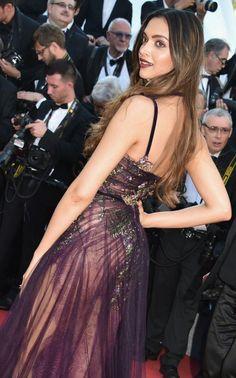 #DeepikaAtCannes #LifeAtCannes #Cannes2017