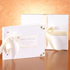 This personalised photo album makes a great gift for a member of your wedding party whether it be the Mother of The Bride, Mother of the Groom or Stepmother of the Bride! Its your choice.