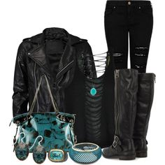 """Untitled #696"" by lisamoran on Polyvore"