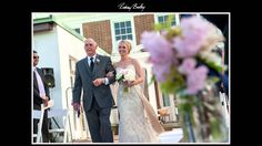 Weddings at Raspberry Plain Leesburg VA Raspberry Plain weddings VA 16500 Agapé Lane Leesburg VA 20176 Raspberry Plain is the perfect setting for intimate events in the Carriage House or grand events in the Mansion. Whether it is for a corporate event wedding anniversary or other special occasion all your guests will be welcomed and entertained by our southern charm and hospitality. An event at Raspberry Plain will be memorable and will have guests reminiscing for years to come. Raspberry…