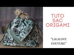 Origami Bag, Easy Origami, Origami Tutorial, Easy Youtube, Baby Couture, Handbag Patterns, Simple Bags, Beaded Bags, Felt Fabric