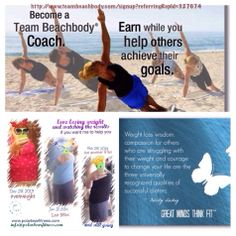 I want to inspire you to get fit #diet #loseweightfun #getinshape #dieting #facebookdiets #shakes
