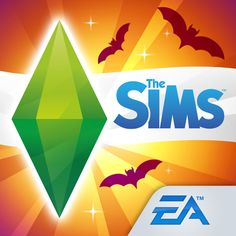 Enjoy The Sims FreePlay without waiting and spending real money. Download The Sims FreePlay Hack for iOS 9 and Android and get free Simoleons and LifeStyle Points.