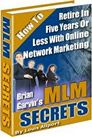 InfoProductsNow - Find Great Items at Huge Discounts - All kinds of books in there, Website Templates, eBooks, software, Find Great Items at Great Prices http://infoproductsnow.net
