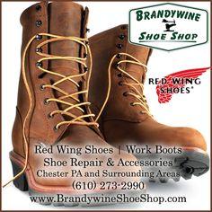 Shoe Repair Lancaster County Pa
