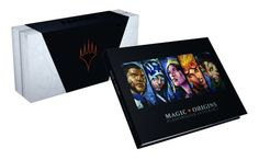 2015 SDCC Exclusive Magic the Gathering Planeswalkers Cards San Diego Comic Con, Nerd Geek, Magic The Gathering, Seal, Geek Stuff, Things To Come, The Originals, Cards, Origins