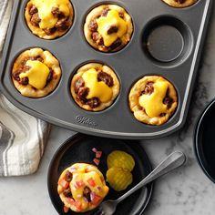 Cheeseburger Cups Easy Cheap Dinner Recipes, Cheap Dinners, Easy Meals, Budget Dinners, Weeknight Meals, Kid Friendly Dinner, Kid Friendly Meals, Healthy Family Dinners, Kids Meals